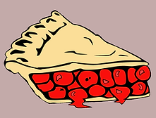 PIE CONTEST FLIER (1).png