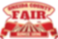 RhineFair Logo.png