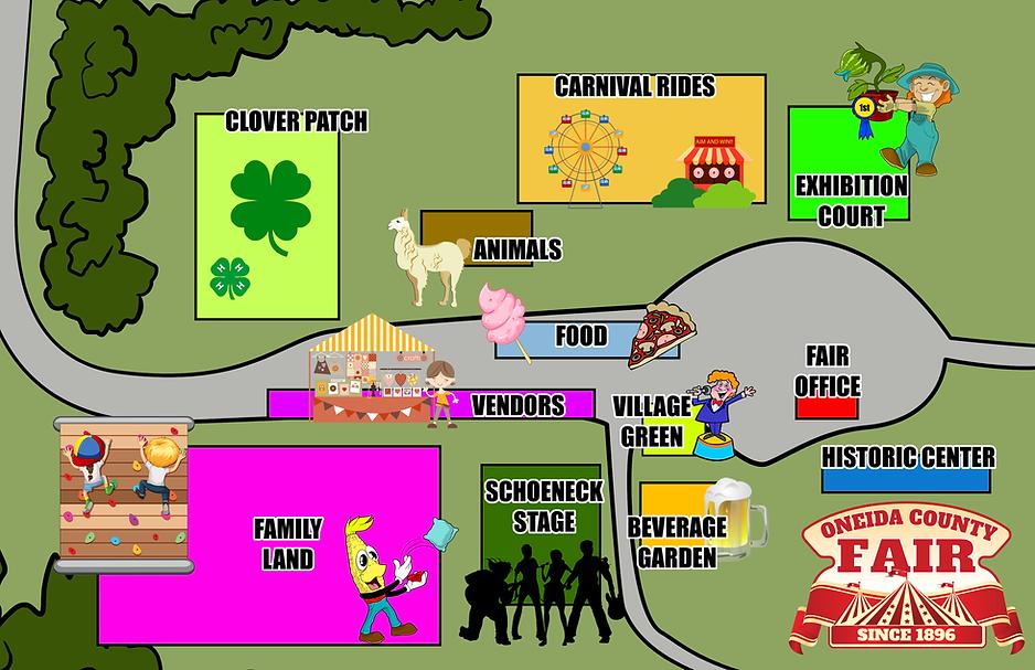 FAIR MAP.png