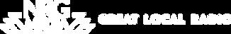 logo_nrgmedia.png