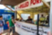 #5355 Oneida County Fair 20190804 (5184