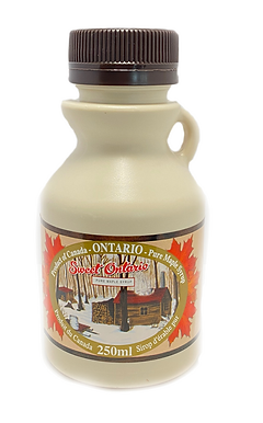 250ml bottle (front).png