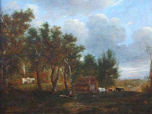 Patrick Nasmyth (1787-1831_