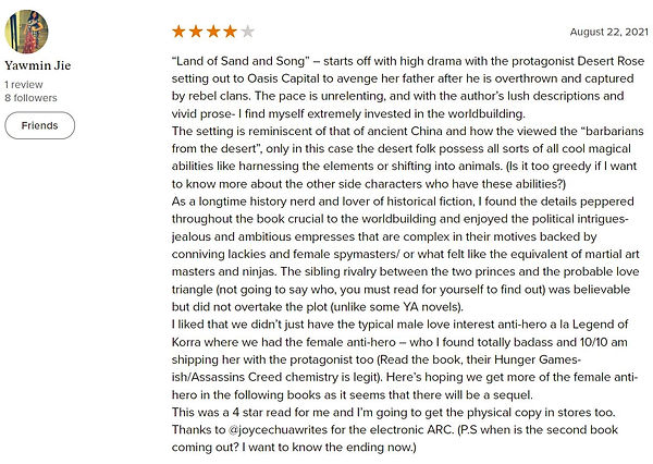 review - booksbibliophile.JPG