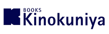 kinokuniya logo.png
