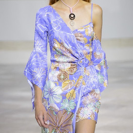 ZALORA Trend Watch: Summer Dressing