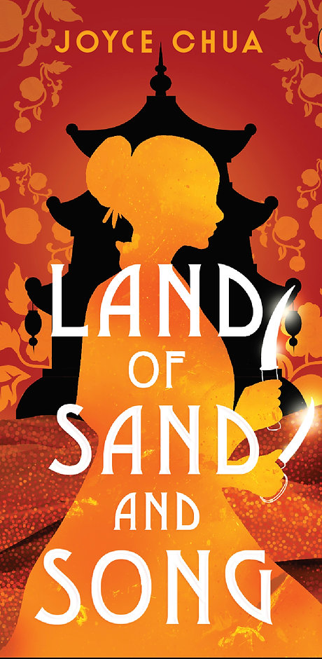 land of sand and song hi-res cover (front).jpg