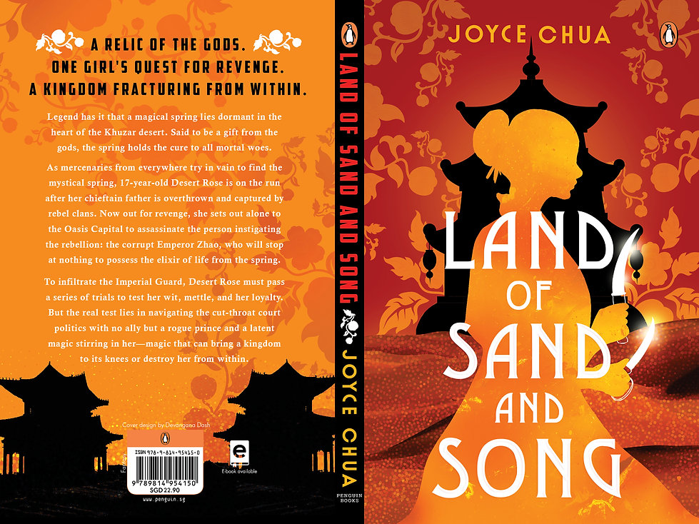 Land of Sand and Song (hi-res full cover).jpg