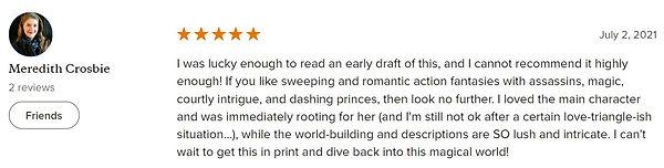 review - meredith.JPG