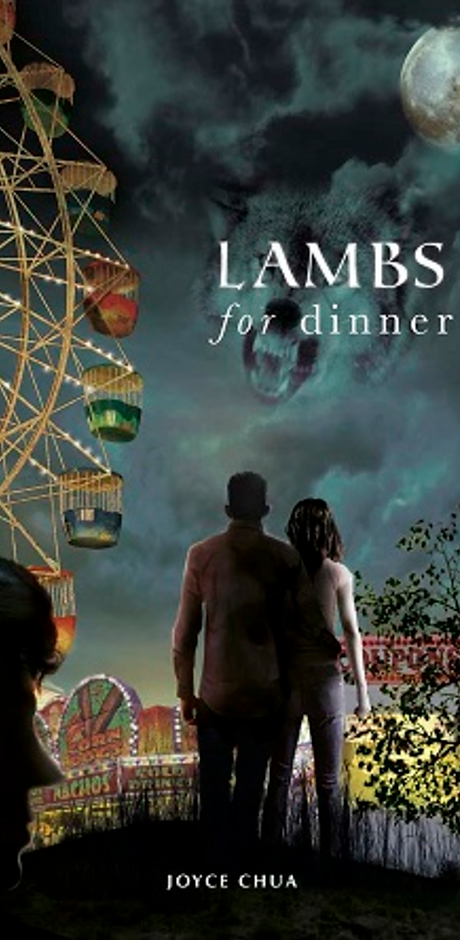 lambs cover.png