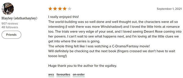 review - hayley.JPG