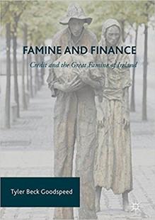 Famine and FINANCE.JPG
