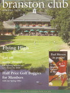 Branston Golf Club.JPG