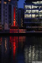 Dublin_Dec 15_0014.jpg