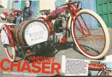 Whiskey chaser 1.JPG