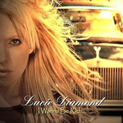 Lucie Diamond CD cover.jpg