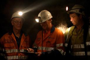Fauld Mine Nov 09_187.JPG