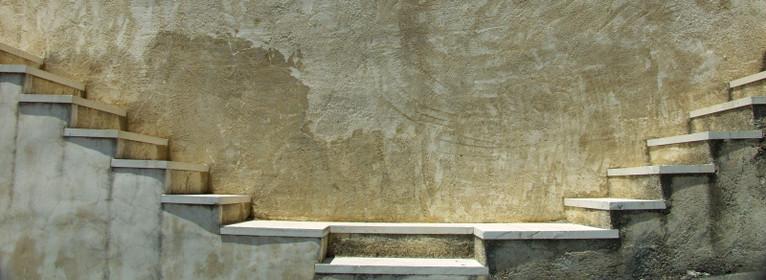 Steps plesari P6300545.JPG