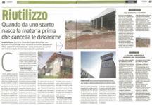 Eco Bergamo 04/2014