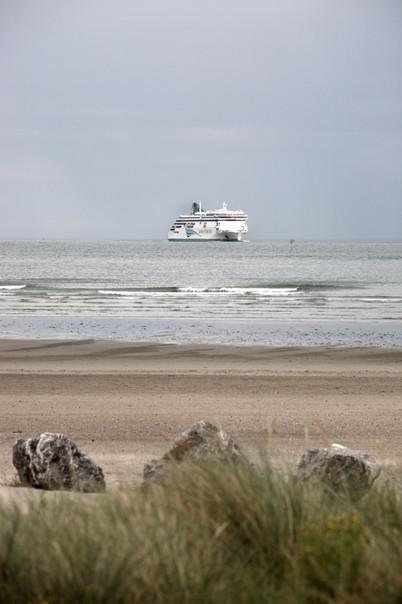 Irish Ferries_0028.JPG