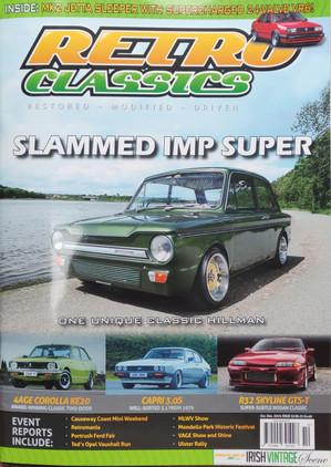 Slammed IMP 1 retro Classic cover.jpg