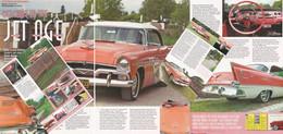 56 Belvedere classic American.JPG