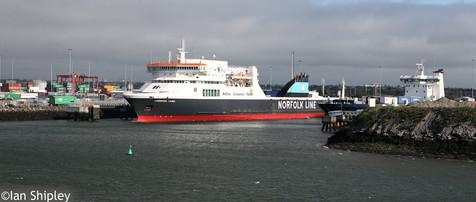 Norfolk line_0002.jpg
