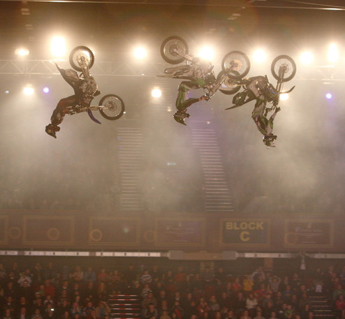 Masters of dirt_citywest_March 20120001.JPG