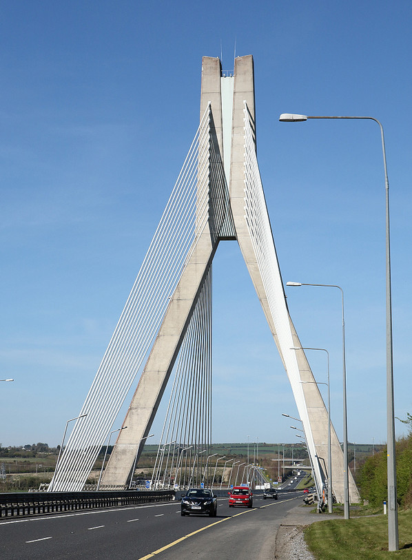 Mary McAleese Boyne Valley Bridge_001.JP