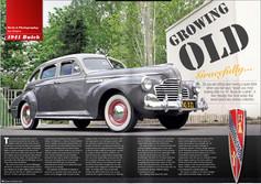 Buick 41 classic american 1.JPG