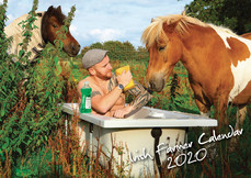 Irish Farmer Calendar 2020 F Cover LR.jp