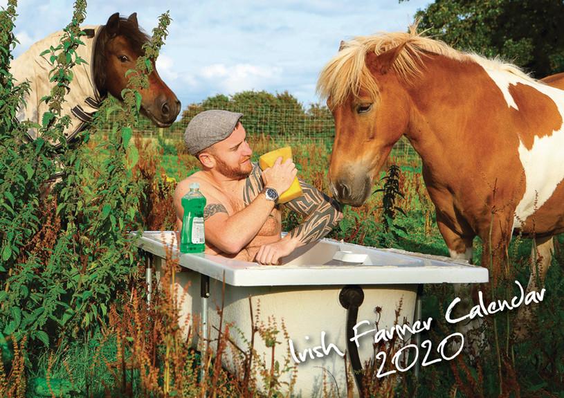 Irish Farmer Calendar 2020 F Cover LR.jp