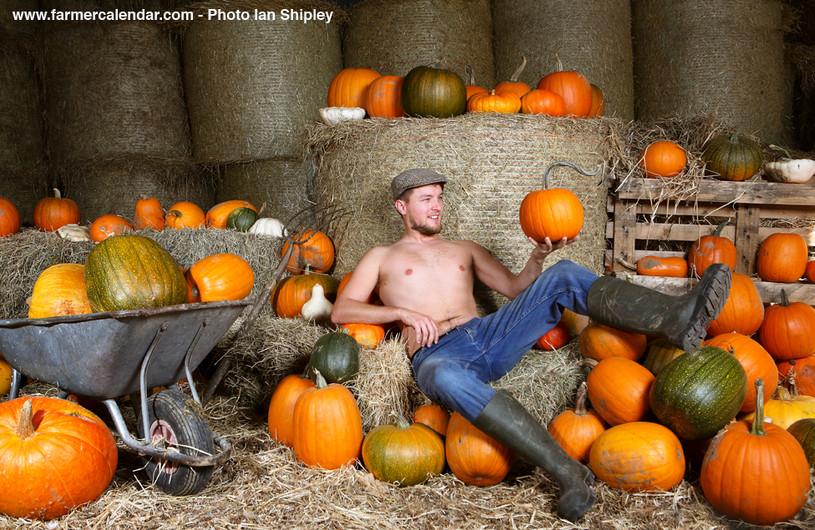 Farmer_Halloween_029-1_R LR.jpg