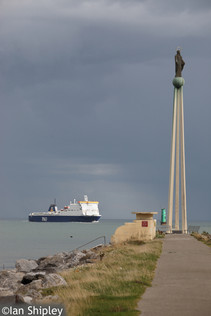 P&O Ferry_0001.jpg