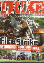 Trike Cover.JPG