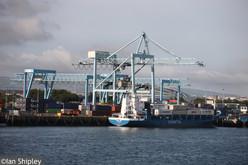 Dublin port_0013.jpg