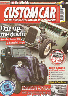 Custom Car Cover.JPG