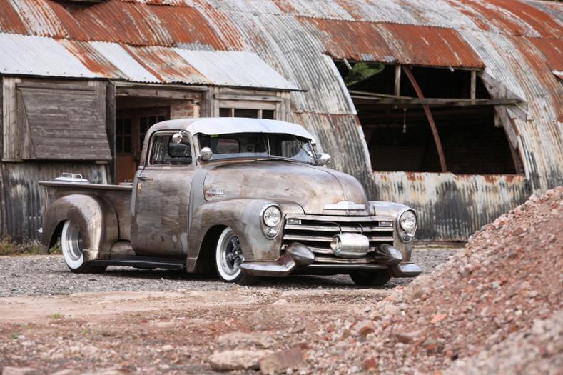 48 Chevrolet_1036.JPG