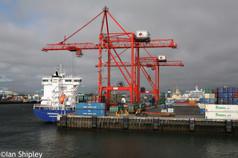 Dublin port_0022.jpg