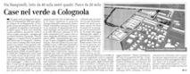 L'eco di Bergamo del 01/04/2009