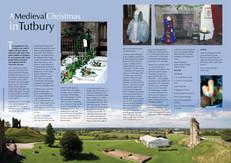 Tutbury Castle Main image.jpg