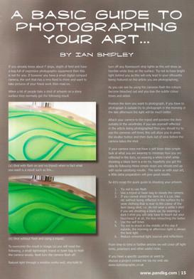 PIn strip mag feature 2.JPG