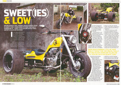 a Trike Sweetie 1.JPG