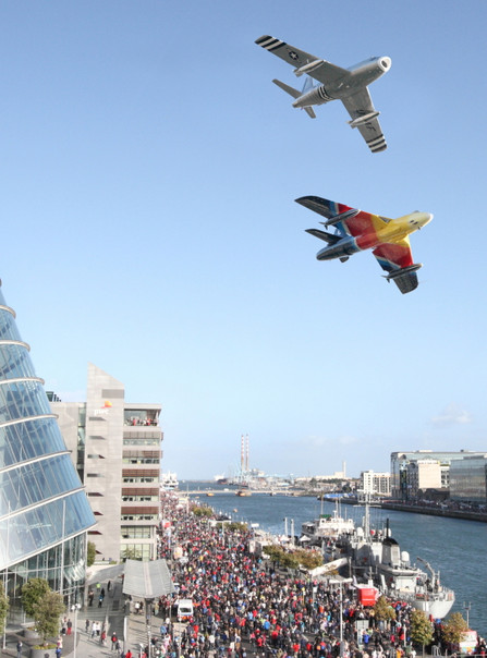 Flightfest 2013 _0027 comp 2.JPG