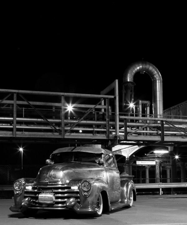 Chevy B Met  0076.JPG