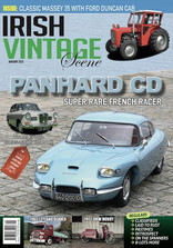 panhard cover .jpg