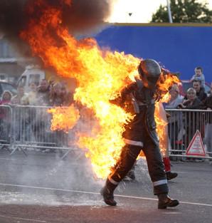 EX Stunt Fire 0007.JPG