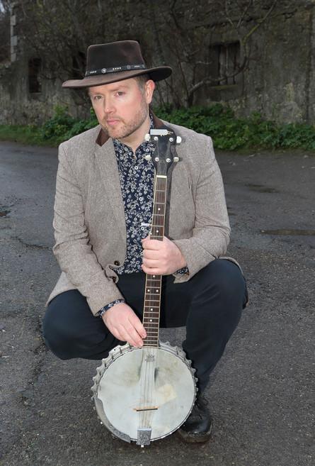 Darren Flynn