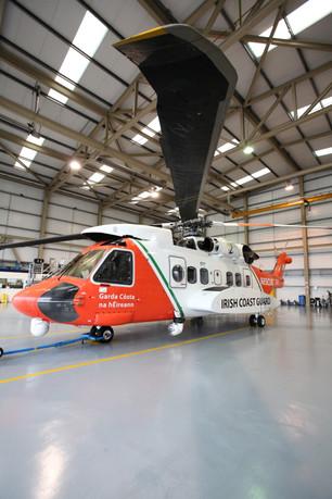 Waterford CG Heli_0025.JPG