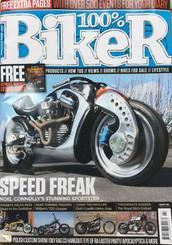 Speed freak Cover 100 biker.jpg